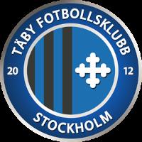Täby - Logo
