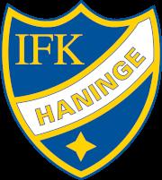 Haninge - Logo