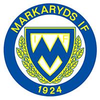 Markaryds IF - Logo