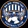 Bà Ria Vũng Tàu - Logo
