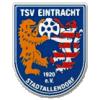 Щадталендорф - Logo