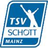Шотт Майнц - Logo