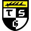 Балинген - Logo