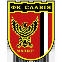Slavia Res. - Logo