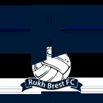 Рук Брест Резерви - Logo