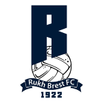 FK Ruh Brest Res. - Logo