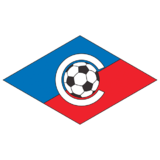 FK Septemvri Simitli - Logo