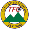 Tay Ninh - Logo