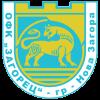 Zagorets - Logo