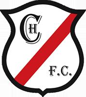 Чинандега ФК U20 - Logo