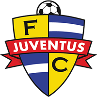 Ювентус Манагуа U20 - Logo