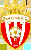 Real Esteli U20 - Logo
