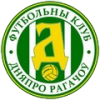 МКК-Днепър - Logo