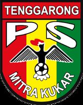 Mitra Kukar - Logo