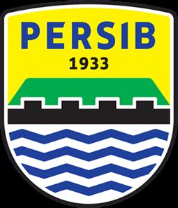 Persib Bandung - Logo