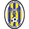 Angostura FC - Logo