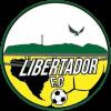 Libertador FC - Logo