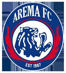 Arema FC - Logo