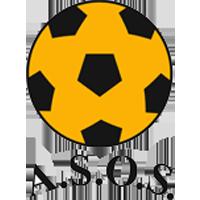 ASOS - Logo