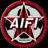 Fundación AIFI - Logo