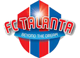 FC Talanta - Logo