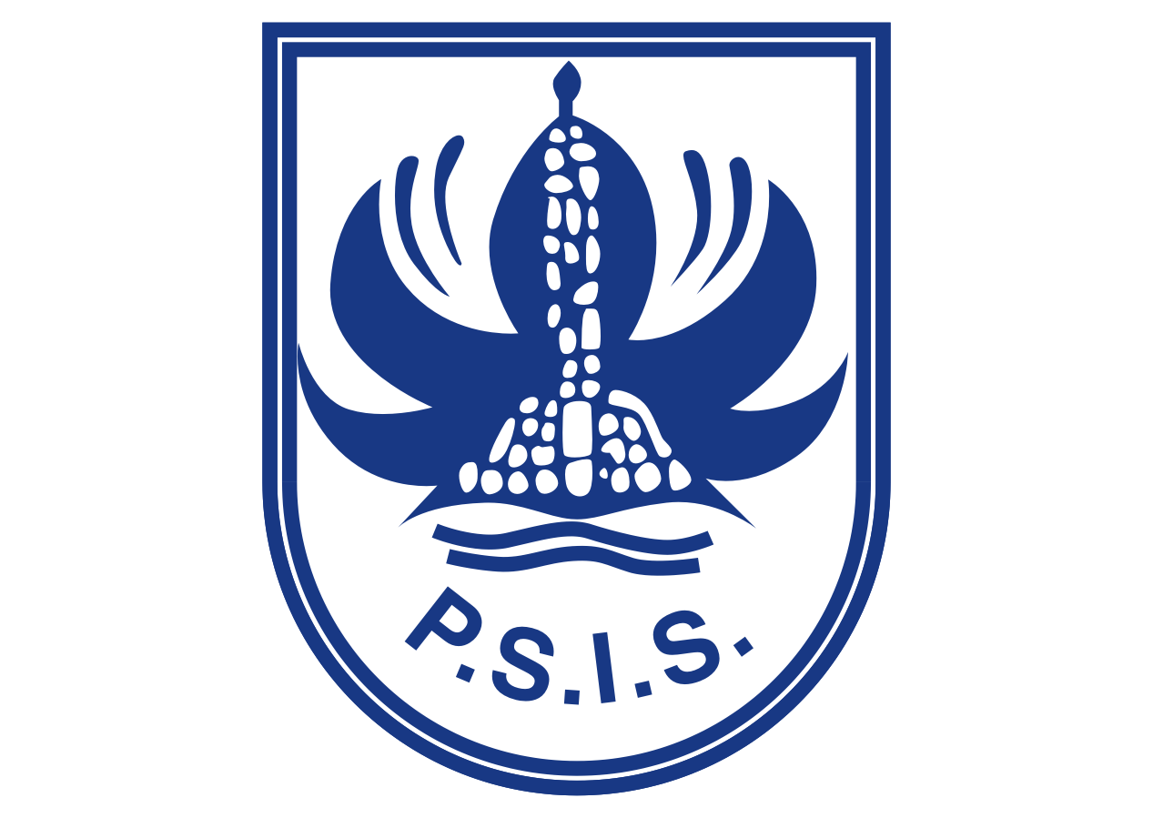 PSIS Semarang - Logo