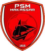 PSM Makassar - Logo