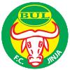 Bul FC - Logo