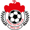 Express FC - Logo