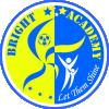 Bright Stars - Logo