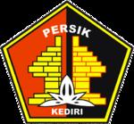 Персик Кедири - Logo