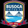 Busoga United - Logo