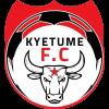 Kyetume FC - Logo