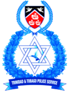 Police FC (T&T) - Logo