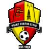 Point Fortin Civic - Logo