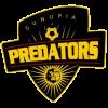 Cunupia FC - Logo