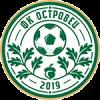 Островец ФК - Logo