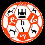 Дире Дава - Logo