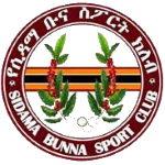 Сидама Бунна - Logo