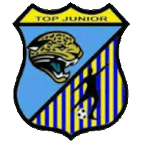Top Junior F.C. - Logo