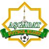 FC Asgabat - Logo