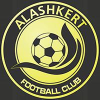 Alashkert-2 Martuni - Logo