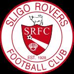 Слиго Роувърс - Logo