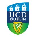 Юсиди - Logo