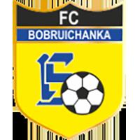 Бобруйчанка (W) - Logo