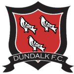 Дъндок - Logo