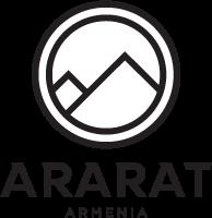 FC Ararat-Armenia-2 - Logo