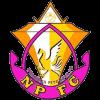 Nong Bua Pitchaya - Logo