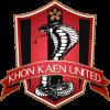 Khon Kaen United - Logo