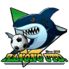 Ranong United - Logo